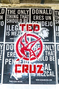 Ted_Cruz_Mockingjay