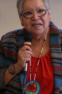 Harney County Paiute Tribe
