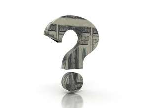 Does Easement Needs To Be Checked When Purchasing Real Property