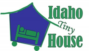idahotinyhouse