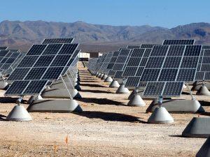 resource solar