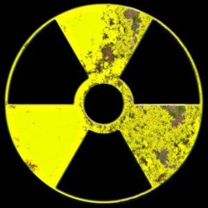 resource uranium